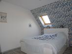 Sale House 7 rooms 102m² AUNEAU - Photo 12