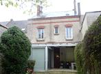 Sale House 7 rooms 156m² AUNEAU - Photo 1