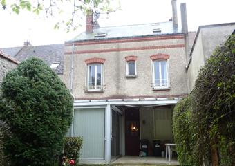 Vente Maison 7 pièces 156m² AUNEAU - Photo 1