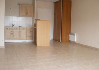 Location Appartement 2 pièces 49m² Auneau (28700) - Photo 1