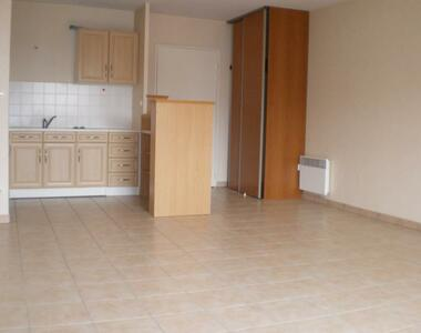 Location Appartement 2 pièces 49m² Auneau (28700) - photo