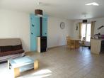 Sale House 5 rooms 82m² AUNEAU - Photo 7