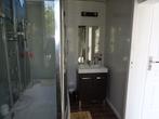 Sale House 4 rooms 80m² Auneau (28700) - Photo 9