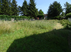Sale Land 497m² AUNEAU - Photo 3