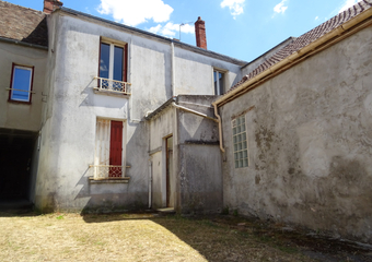 Sale House 6 rooms 165m² AUNEAU - Photo 1