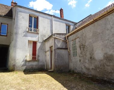 Vente Maison 6 pièces 165m² AUNEAU - photo