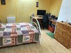 Sale House 3 rooms 102m² Auneau (28700) - Photo 6