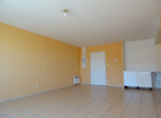 Location Appartement 3 pièces 68m² Auneau (28700) - Photo 2