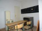 Sale House 4 rooms 107m² Auneau (28700) - Photo 6