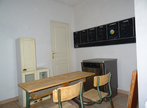 Sale House 4 rooms 107m² AUNEAU - Photo 6