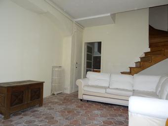 Sale House 4 rooms 107m² AUNEAU - photo