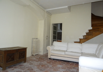 Sale House 4 rooms 107m² AUNEAU - Photo 1