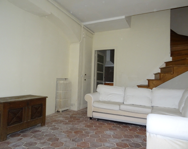 Sale House 4 rooms 107m² Auneau (28700) - photo