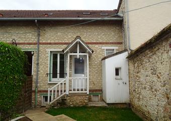 Renting House 4 rooms 79m² Béville-le-Comte (28700) - Photo 1