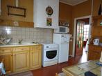 Sale House 4 rooms 78m² Auneau (28700) - Photo 8