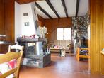 Sale House 4 rooms 78m² Auneau (28700) - Photo 9