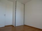 Renting Apartment 2 rooms 47m² Auneau (28700) - Photo 7