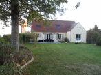 Sale House 7 rooms 143m² Auneau (28700) - Photo 1