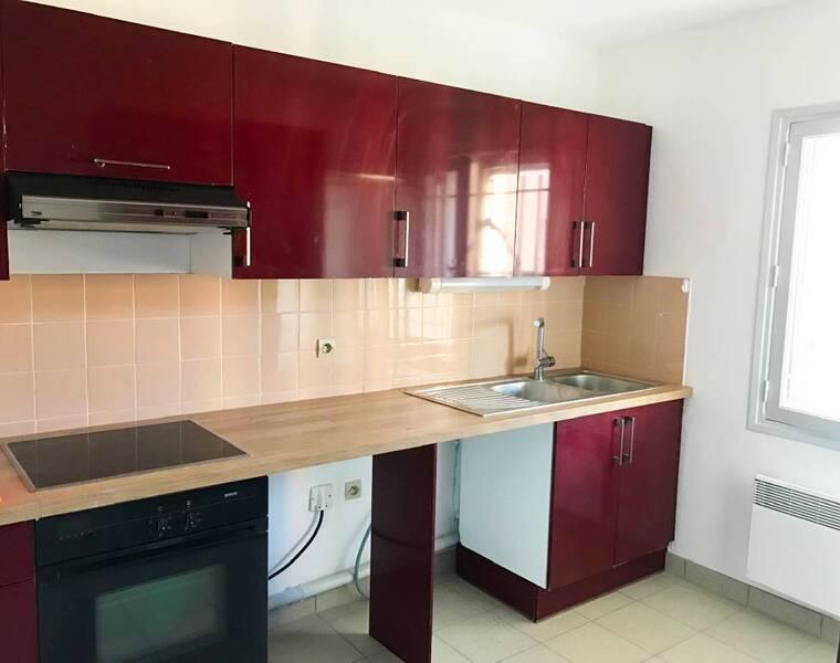 Location Appartement 2 pièces 60m² Muret (31600) - photo