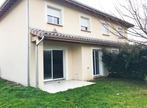 Sale House 4 rooms 104m² Portet-sur-Garonne (31120) - Photo 5
