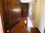 Sale Business 5 rooms 350m² Portet-sur-Garonne (31120) - Photo 5