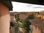 Renting Apartment 2 rooms 49m² Muret (31600) - Photo 4