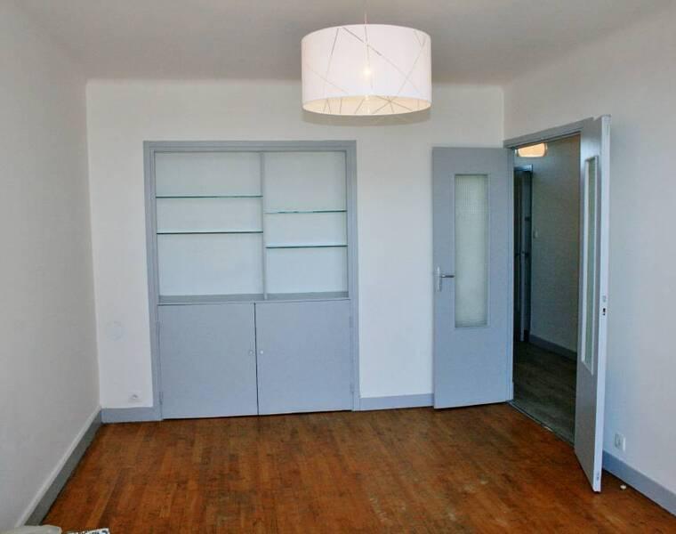 Vente Appartement 4 pièces 64m² Portet-sur-Garonne (31120) - photo