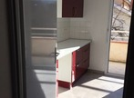 Renting Apartment 3 rooms 69m² Toulouse (31400) - Photo 3