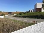 Vente Terrain 1 pièce 3 717m² Montgeard (31560) - Photo 4