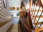 Sale House 5 rooms 180m² Cugnaux (31270) - Photo 5