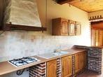 Vente Maison 3 pièces 120m² Saubens (31600) - Photo 5
