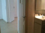 Renting Office 2 rooms 70m² Toulouse (31400) - Photo 3