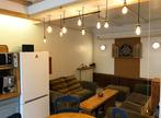 Renting House 3 rooms 75m² Portet-sur-Garonne (31120) - Photo 4