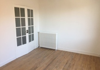 Location Appartement 2 pièces 45m² Toulouse (31400) - Photo 1