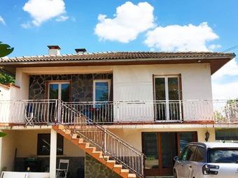 Vente Maison 7 pièces 290m² Roques (31120) - Photo 1