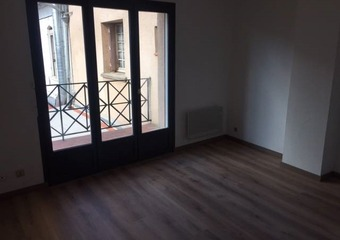 Renting Apartment 1 room 17m² Muret (31600) - Photo 1
