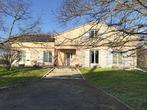 Vente Maison 6 pièces 227m² Lagardelle-sur-Lèze (31870) - Photo 1