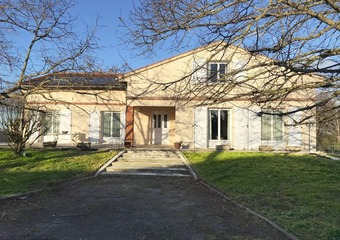 Sale House 6 rooms 227m² Lagardelle-sur-Lèze (31870) - Photo 1