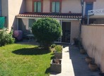 Renting Apartment 3 rooms 62m² Pinsaguel (31120) - Photo 1