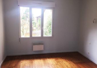 Vente Maison 10 pièces 300m² L' Isle-en-Dodon (31230)