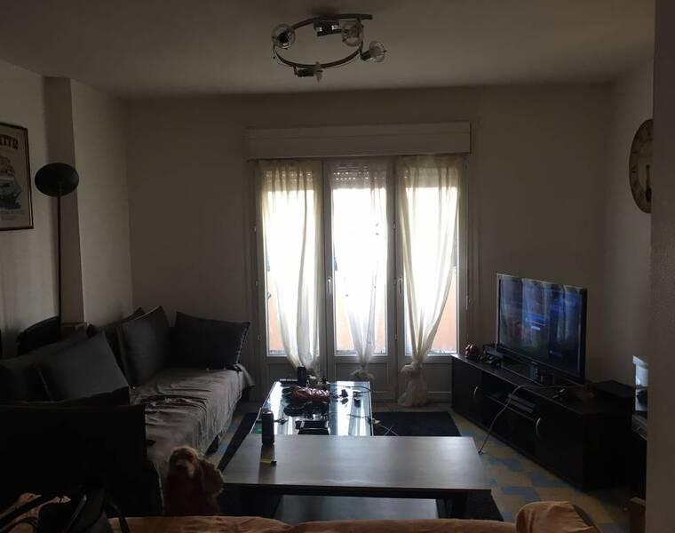 Vente Appartement 4 pièces 85m² Portet-sur-Garonne (31120) - photo