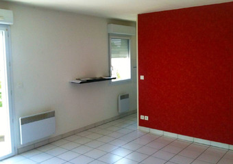 Renting Apartment 2 rooms 45m² Portet-sur-Garonne (31120) - Photo 1