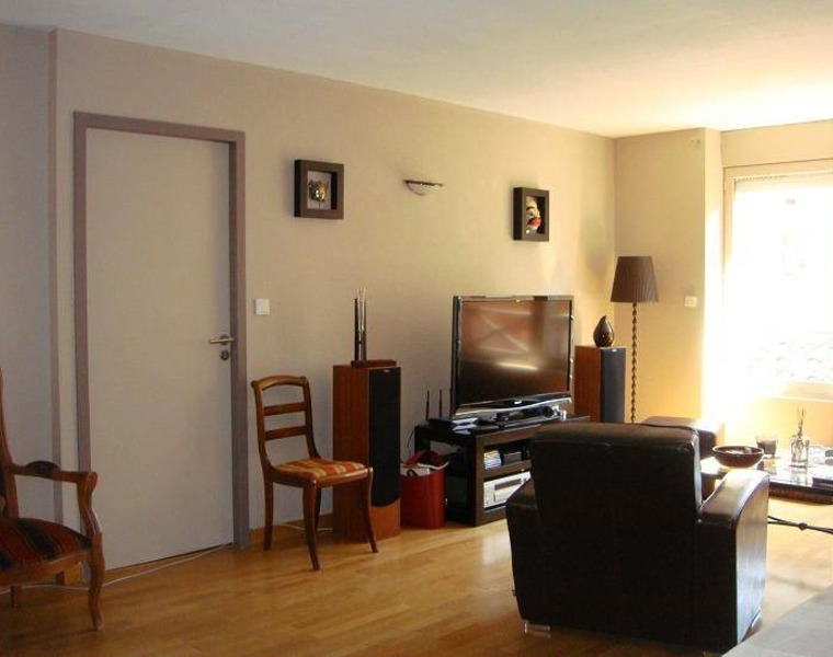 Renting Apartment 2 rooms 60m² Toulouse (31000) - photo