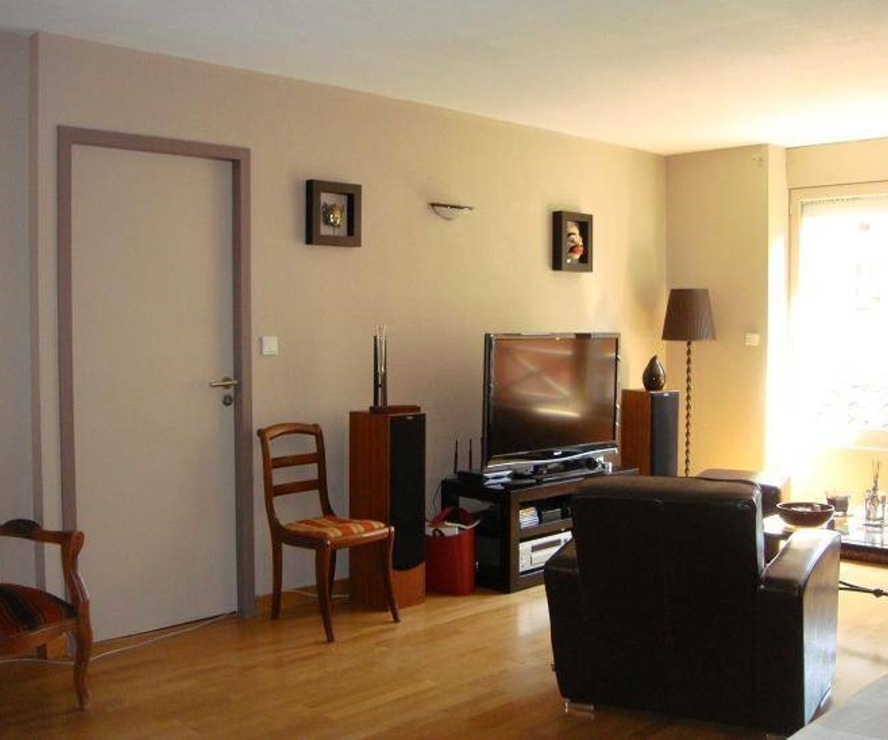Location Appartement 2 pièces 60m² Toulouse (31000) - photo