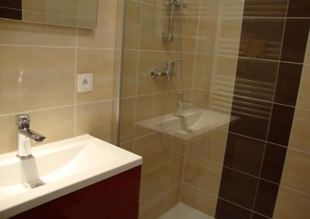 Renting House 4 rooms 56m² Launaguet (31140) - Photo 1