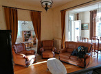 Sale House 7 rooms 227m² Portet-sur-Garonne - Photo 1