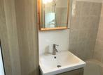 Renting Apartment 2 rooms 47m² Escalquens (31750) - Photo 9