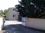 Location Maison 6 pièces 160m² Muret (31600) - Photo 9