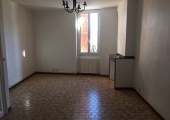 Renting House 4 rooms 95m² Muret (31600) - Photo 1