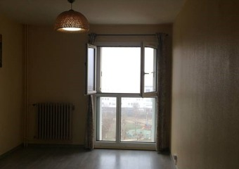 Sale Apartment 2 rooms 47m² Muret (31600) - photo 2